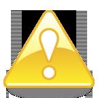 mesothelioma warning