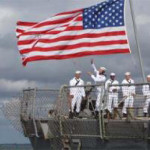 Mesothelioma in US Navy Veterans